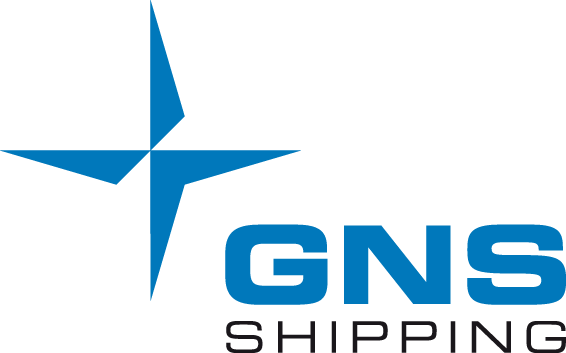 gns_logo_web.png